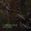 Secondo album del polistrumentista e compositore Vincenzo Marretta