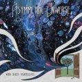 Asymmetric Universe: fusion metallica!!!