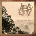 Opeth ed Agalloch (e non solo) s'incontrano nel grandioso operato degli Atlas Entity