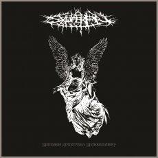 Death/Black marcio e violento per la one man band statunitense Sxuperion