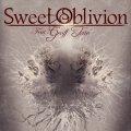 Geoff Tate incontra Simone Mularoni per questo interessante debutto targato Sweet Oblivion