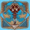 Il quinto sconvolgente rituale dei Nibiru