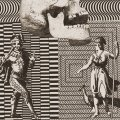 Metal molto tecnico e complesso in questo secondo album degli americani The Odious
