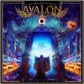 Timo Tolkki's Avalon, il ritorno del chitarrista finlandese