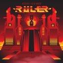 Ruler, una vera e propria bomba heavy metal!!