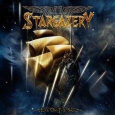 Stargazery, ristampa del loro bellissimo debutto di neoclassic power metal