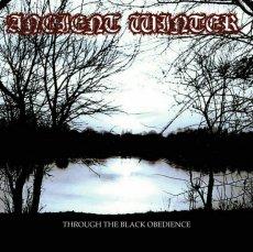 Ancient Winter, un album per mille ricordi.