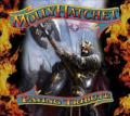 IL TERZO ALBUM DI COVER DEI MOLLY HATCHET