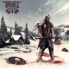 I Ragnhild propongono un insolito Viking Metal made in India