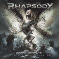 Turilli/Lione Rhapsody ed il symphonic power di qualità
