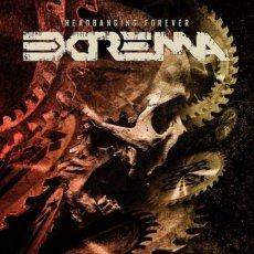 Extrema: Italian Thrash Lords