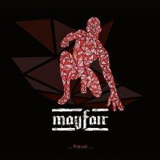 Mayfair, la cult band austriaca torna con un disco moderno e cantato in lingua madre
