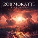 L'eleganza di Rob Moratti nel suo nuovo lavoro solista