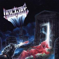 I Vulture e l'amore per lo speed metal degli anni '80