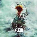 Interessante questo primo album degli Avem, band che dimostra di avere già una buona personalità.