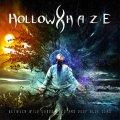 Gli Hollow Haze e l'ennesimo disco di grande qualità