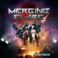 Terzo capitolo per i Merging Flare ed il loro power metal potente e moderno
