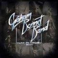 Un live album non solamente diretto ai nostalgici dell'hard rock, quello della Graham Bonnet Band