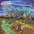 Un tragico secondo disco per gli Osmium Guillotine!