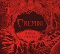Un esordio power metal di cui si sentiva la mancanza: arrivano i Cremisi!!!