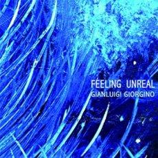 Un debutto strumentale davvero piacevole per Gianluigi Giorgino