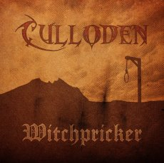 I Culloden ed una proposta anacronistica