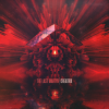 Ep di debutto per The Last Martyr, band australiana che suona un post hardcore melodico