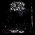 Gast, un debutto importante per la band black metal svedese!