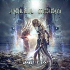 L'Aor intenso di scuola westcoast dei Soleil Moon
