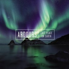 Ardours, dalla Sardegna per un bel debutto segnato da sonorità gotiche ed hard rock