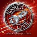 Piccoli passettini avanti per i melodic rockers svedesi Rockett Love