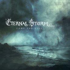Dalla Spagna un Melodic Death per i fans delle gelide e malinconiche atmosfere finlandesi: il debutto degli Eternal Storm