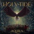 Il debut album degli Holy Tide poteva essere ancora più interessante