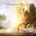 Visions Of Atlantis, una band ancora in grado di scrivere musica fresca ed ispirata