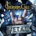 I Freedom Call sono sinonimo di coerenza e qualità