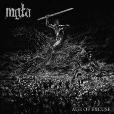 I polacchi Mgła toccano una delle vette più alte del black metal odierno