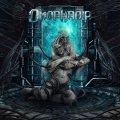 Tecnico e potente, non delude il terzo album degli svizzeri Omophagia