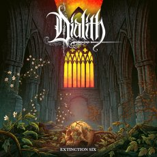 Dialith, non la solita female fronted symphonic metal band!
