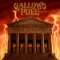 Il classico hard rock old style dei Gallows Pole