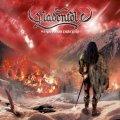 Gladenfold: Un secondo buon lavoro tra tanto power e melodic death
