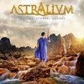 Astralium, un nome nuovo da tenere d'occhio!