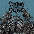 Con questo loro secondo album i Come Back from the Dead confermano le buone impressioni del precedente EP