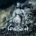 Il riscatto dei capitolini Lahmia: melodic death granitico e potente