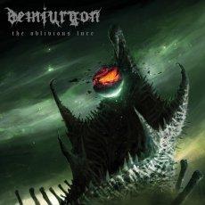 Demiurgon: Death Metal e decadenza umana