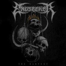 Un ottimo album Swedish Death dalla Germania: seconda fatica per gli Endseeker