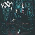 KXM: progressive ed un forte impatto moderno nel loro hard rock ricercato