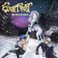 Gli Everfrost ed i manga giapponesi