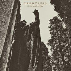 Una pausa più lunga dal precedente lavoro porta i Nightfell ad un miglioramento esponenziale