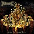 Quinto album per i nipponici Coffins ed il loro Doom/Death a 360°
