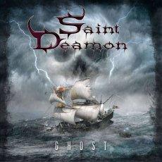 Bentornati Saint Deamon!